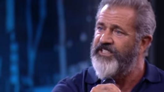mel-gibson-says-he-wanted-to-make-the-passion-of-the-christ-because-jesuss-death-on-the-cross-had-been-too-sanitized-in-cinema-great-interview