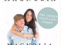 the-magnolia-story