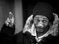 homeless-peace