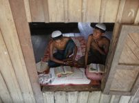 rohingya-muslims-in-myanmar
