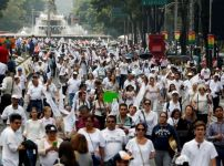 mexico-march-against-same-sex-marriage