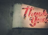 thank-you-neon-sign