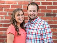 josh-and-anna-duggar