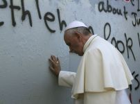 pope-west-bank