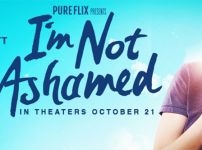 im-not-ashamed-the-movie