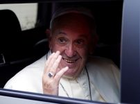 pope-francis-aboard-car-in-georgia