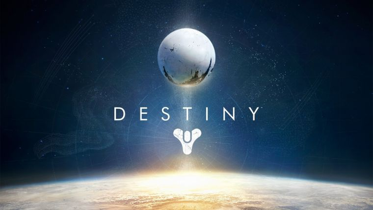 destiny will there be matchmaking for raids Destiny 2 is going to try to let players group more easily by destiny 2 clans, guided games & matchmaking explained there will be clan progression.