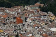 amatrice-in-central-italy-was-levelled-by-an-earthquake-on-1-september