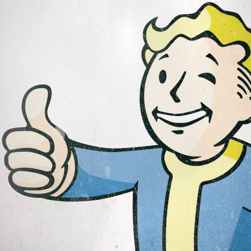 PlayStation 4 to Get Skyrim, Fallout 4 Mods
