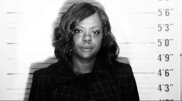 How to get away with murder season 3 spoilers annalises how to get away with murder season 3 annalise ccuart Images