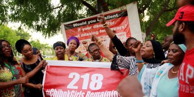 members-of-the-bringbackourgirls-bbog-campaign
