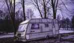 camper-recreational-vehicle