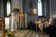 antje-jackelen-archbishop-of-the-church-of-sweden-at-uppsala-cathedral