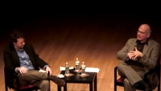 tim-keller-gets-asked-why-is-homosexuality-a-sin-and-the-answers-complicated