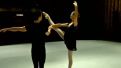 15-year-old-ballet-dancer-stuns-dance-world-something-special-happens-when-you-see-her-perform