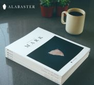 the-alabaster-bible