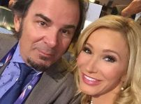 jonathan-cain-with-wife-paula-white