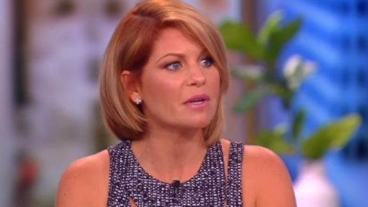 candace-cameron-bure-answers-who-will-evangelical-christians-vote-for