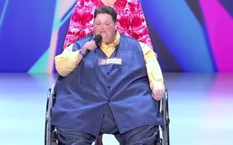 preacher-who-lost-400lbs-after-nearly-dying-from-obesity-shocks-simon-cowell-with-his-heavenly-voice
