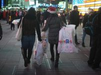 holiday-shopping-in-u-s