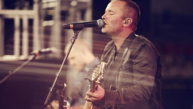 praise-god-and-tell-him-hes-your-first-love-with-this-beautiful-new-song-from-chris-tomlin-your-heart-will-soar