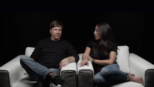 fixer-uppers-chip-and-joanna-gaines-share-how-their-marriage-helped-them-follow-christ-better