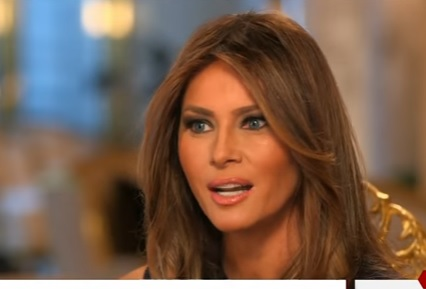 melania-trump-defends-husband-donald-on-the-wall-mexicans-the-ban-on-muslims-his-language-and-his-treatment-of-women
