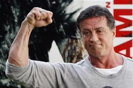sylvester-stallone-says-rocky-movies-kept-bringing-him-back-to-faith-believes-their-success-is-down-to-god