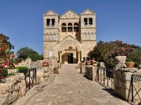 basilica-of-transfiguration