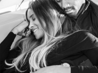 russell-wilson-and-ciara