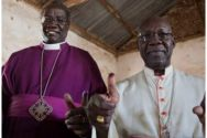 msgr-lukudu-loro-archbishop-of-juba-and-to-the-left-the-archbishop-of-the-episcopal-church-daniel-deng-bul-yak