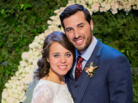 jinger-duggar-and-jeremy-vuolo