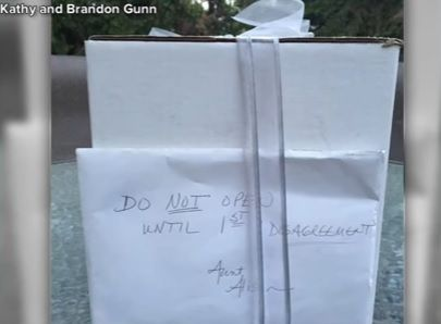 couple-wait-9-years-to-open-mysterious-wedding-gift-whats-inside-is-the-last-thing-they-expected
