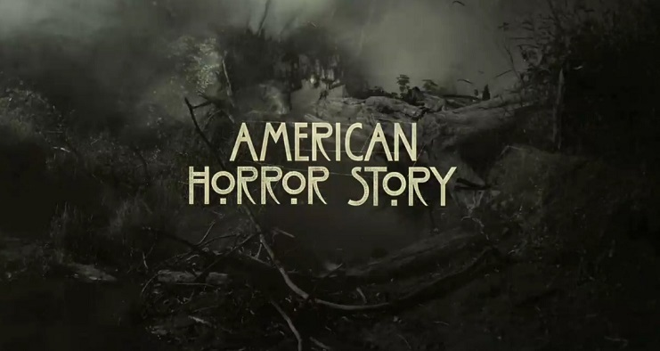 American Horror Story: Roanoke -