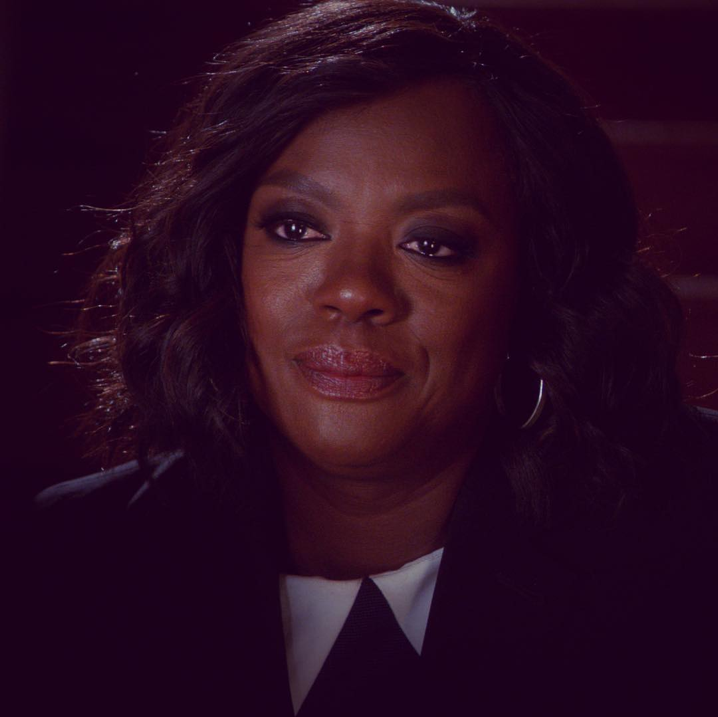 how to get away with murder season 3 ending