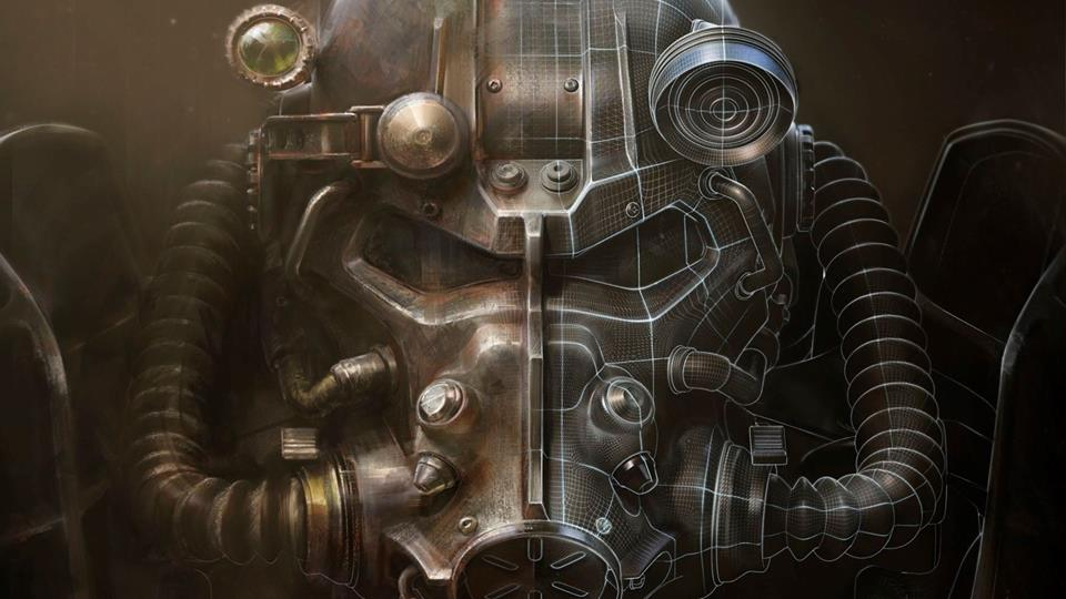 Fallout 4 1.12 Update for PS4 Download Available with New Tweaks