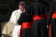 pope-francis-greets-cardinals-in-rome