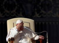 praying-pondering-pope-francis-has-some-troublesome-cardinals-to-deal-with