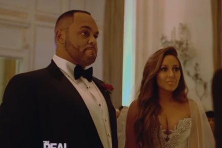 israel-houghton-and-his-new-wife-adrienne-bailon-share-emotional-moment-they-exchanged-vows-at-paris-wedding