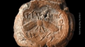 biblical-king-hezekiahs-official-seal-found-in-ancient-trash-dump-with-stunning-detail