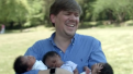 christian-couple-adopt-two-baby-embryos-get-a-surprise-when-they-see-their-ultrasound