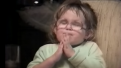 cutest-thanksgiving-prayer-ever-her-brothers-reaction-at-the-end-is-too-funny