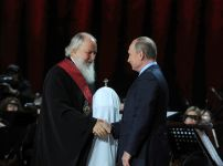 russian-president-vladimir-putin-congratulates-patriarch-kirill-of-moscow-and-all-russia-on-his-birthday-during-a-ceremony-in-moscow