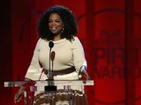 oprah-winfrey-at-spirit-awards