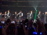 super-junior-in-concert