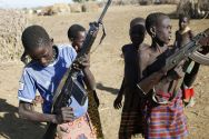 boys-with-rifles-in-a-disputed-region-of-northwest-kenya-december-that-is-claimed-by-south-sudan-and-kenya