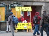 pastor-gregory-fryers-prayer-booth