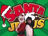 santa-vs-jesus-game