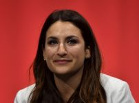 labour-mp-luciana-berger
