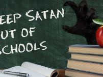 keep-satan-out-of-schools-petition